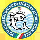 Sito Ufficiale FIPSAS